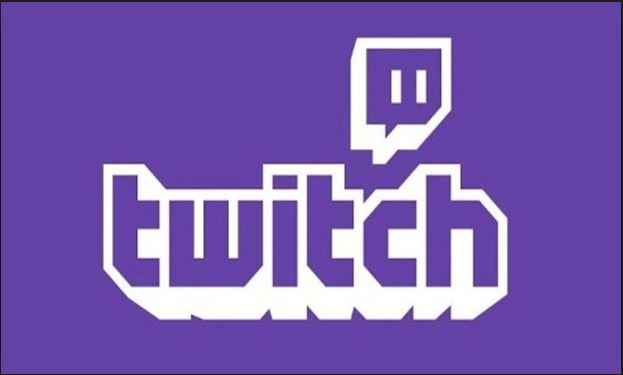 Better On Draft Debuting on Twitch TV!
