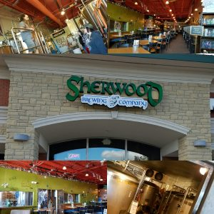 sherwood-brewing-review