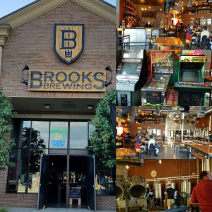 brooks-brewing-review