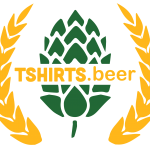TShirts.Beer