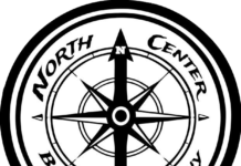 North Center Brewing Company