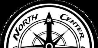 North Center Brewing Company