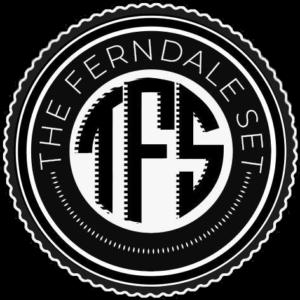The Ferndale Set