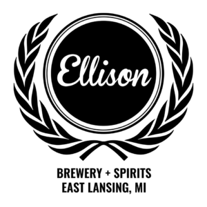 The List - 6 Winners of the Michigan Summer Beer Fest (2019