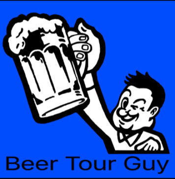 Beer Tour Guy