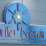 Drifa Brewing